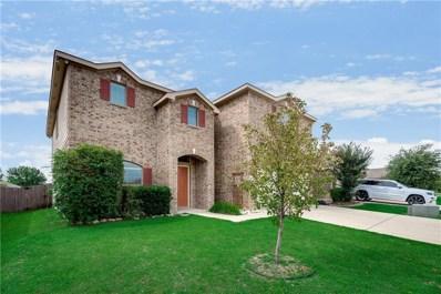 6220 Chalk Hollow Drive, Fort Worth, TX 76179 - #: 14066081