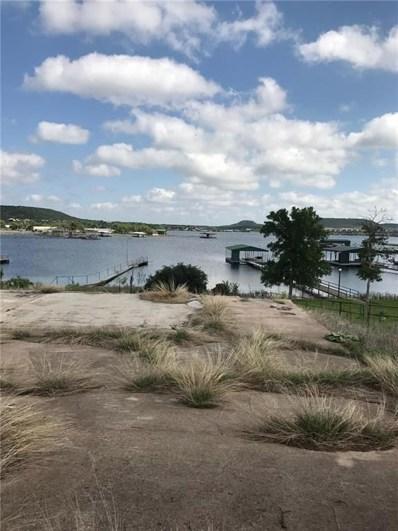 1009 Cardinal Cove, Possum Kingdom Lake, TX 76449 - #: 14066184