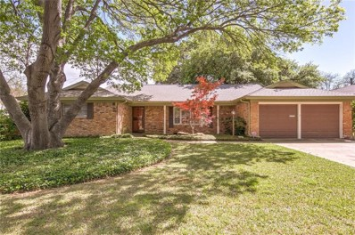3709 Winifred Drive, Fort Worth, TX 76133 - #: 14066188