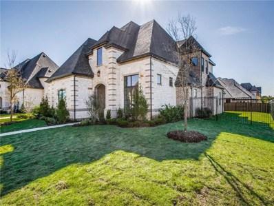 901 Rhone Lane, Southlake, TX 76092 - MLS#: 14066508