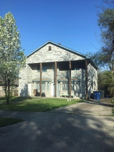 2311 Vagas Street, Dallas, TX 75219 - #: 14066529