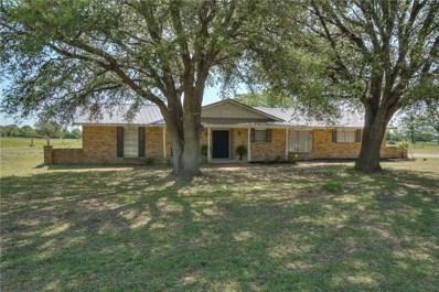 151 Vz County Road 2427, Canton, TX 75103 - #: 14066532