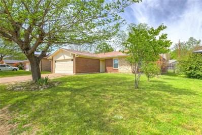 3205 NE 10th Street, Mineral Wells, TX 76067 - #: 14066627