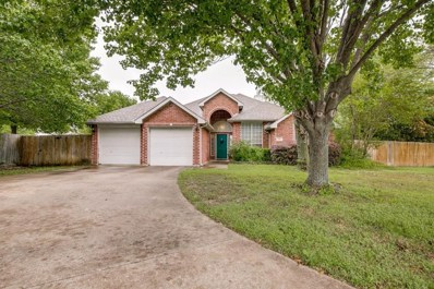 218 Autumn Court, Rockwall, TX 75032 - #: 14066867