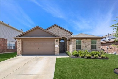 2609 Adams Fall Lane, Fort Worth, TX 76123 - MLS#: 14066954