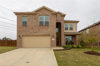 3952 Kennedy Ranch Road, Fort Worth, TX 76262 - #: 14066975