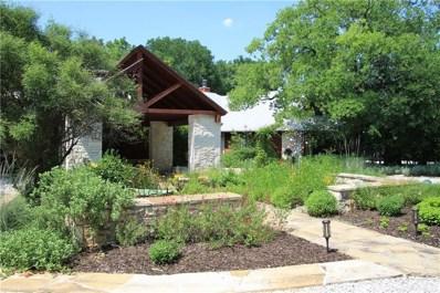 395 Porter Road, Bartonville, TX 76226 - #: 14067004