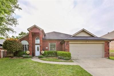 7013 Stephanie Court, North Richland Hills, TX 76182 - #: 14067016