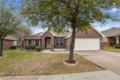 6552 Fairview Drive, Watauga, TX 76148 - #: 14067235