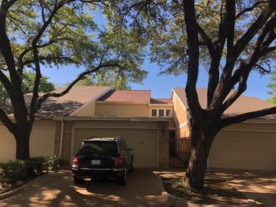 2706 Meadowstone Court, Carrollton, TX 75006 - #: 14067316