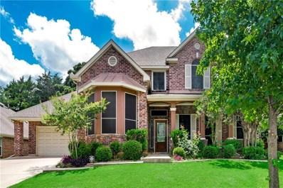 913 Fall Creek, Grapevine, TX 76051 - #: 14067321