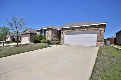 2329 Gelbray Place, Fort Worth, TX 76131 - #: 14067522
