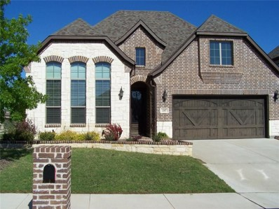 1307 Middleground Drive, Rockwall, TX 75032 - #: 14067573