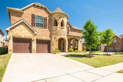 4329 Rustic Timbers Drive, Fort Worth, TX 76244 - MLS#: 14067610