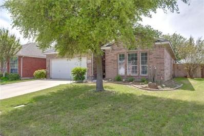 10669 Fossil Hill Drive, Fort Worth, TX 76131 - #: 14067715