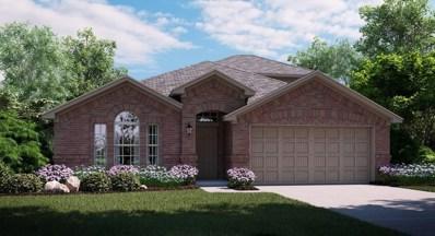 1305 Trumpet Drive, Fort Worth, TX 76131 - #: 14067965