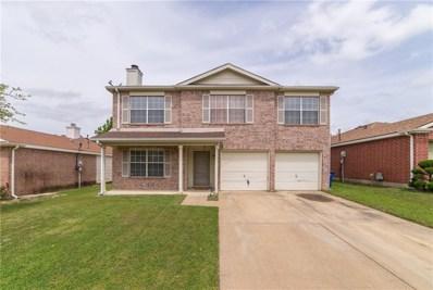 7145 Canyon Ridge Drive, Dallas, TX 75227 - #: 14068004