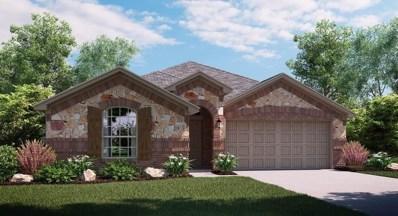 1309 Trumpet Drive, Fort Worth, TX 76131 - #: 14068021