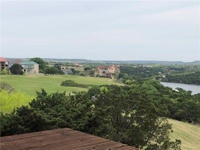 50 Coghill Drive, Possum Kingdom Lake, TX 76449 - #: 14068065