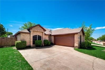 4657 Saint Francis Avenue, Dallas, TX 75227 - #: 14068291