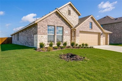 316 Monument Hill Drive, Forney, TX 75126 - #: 14068310