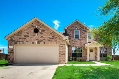 13464 Austin Stone Drive, Fort Worth, TX 76052 - #: 14068418