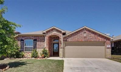 14421 Chino Drive, Fort Worth, TX 76052 - #: 14068505