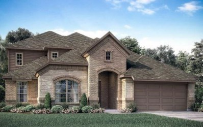 4001 Pecan Grove Drive, Midlothian, TX 76065 - #: 14068540