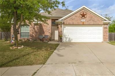 10933 Rising Mist Court, Fort Worth, TX 76052 - #: 14068559