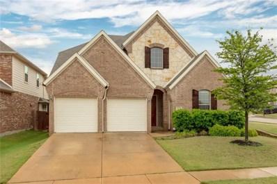 15300 Ringneck Street, Fort Worth, TX 76262 - #: 14068715