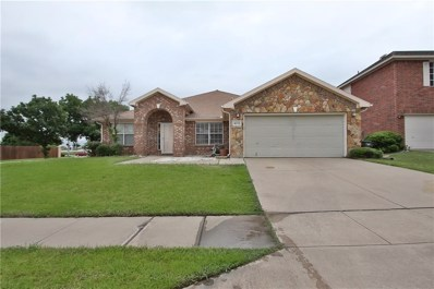 4232 Cave Cove Court, Fort Worth, TX 76244 - #: 14068765