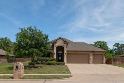 2121 Caroline Drive, Weatherford, TX 76087 - #: 14068850