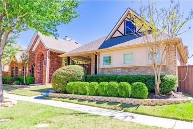 7954 New Kent Road, Frisco, TX 75035 - MLS#: 14068965