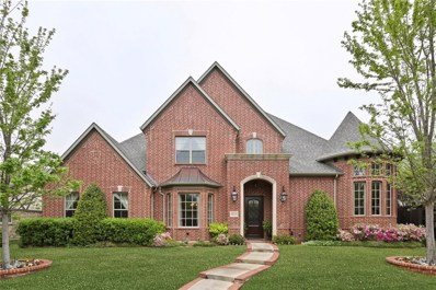 9019 Maguires Bridge Drive, Dallas, TX 75231 - MLS#: 14068979