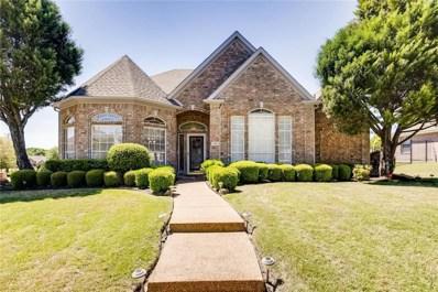1206 Skylar Drive, Rockwall, TX 75032 - #: 14068995