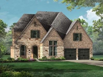 1104 Highpoint Way, Roanoke, TX 76262 - #: 14069119