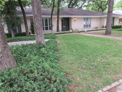 1420 Mosswood Lane, Irving, TX 75061 - #: 14069123