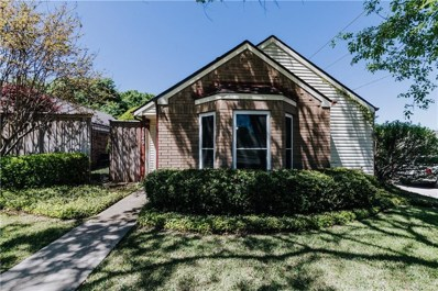 1040 Mapleleaf Lane, Coppell, TX 75019 - MLS#: 14069167