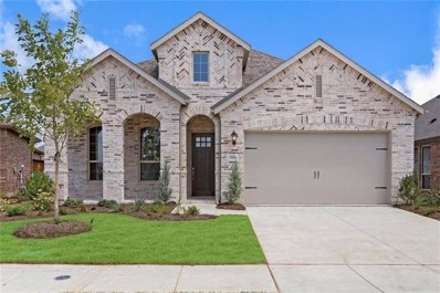 2928 Winding Ridge, Oak Point, TX 75068 - #: 14069262