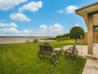 1642 Nina Drive, Dallas, TX 75051 - #: 14069441
