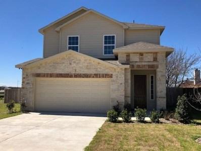 4645 Ralph Lane, Dallas, TX 75227 - #: 14069550