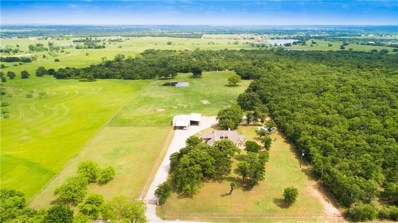 500 Russell Lane, Weatherford, TX 76087 - #: 14069744