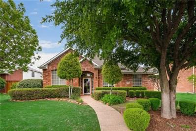 1432 McKenzie Court, Allen, TX 75013 - #: 14069816