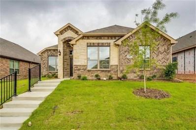 107 Cool Meadows, Red Oak, TX 75154 - #: 14069824