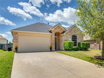 220 Arabian Road, Waxahachie, TX 75165 - MLS#: 14070257