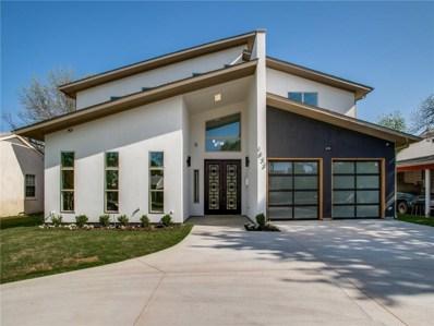 3823 Cortez Drive, Dallas, TX 75220 - #: 14070301