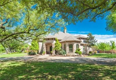 1802 Eastern Hills Drive, Garland, TX 75043 - #: 14070605