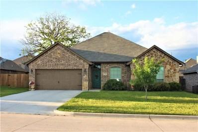 2201 Stonegate Boulevard, Bridgeport, TX 76426 - #: 14070654