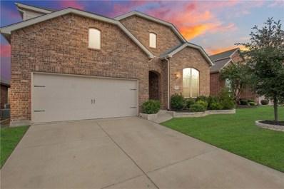 2745 Costa Mesa Drive, Little Elm, TX 75068 - #: 14070827