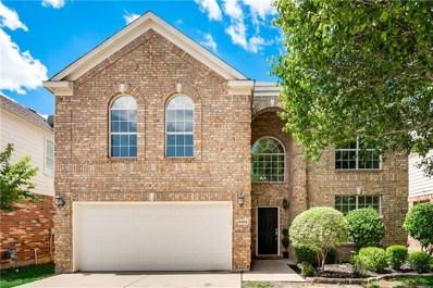 9905 Sedgewick Road, Fort Worth, TX 76244 - #: 14071044